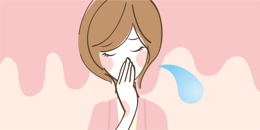 1. 吐き気